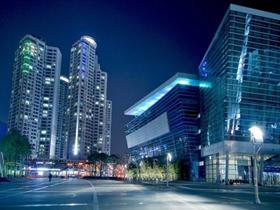 G★2009举办地:釜山